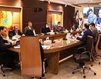 تقسیم سود 750 ریالی به ازای هر سهم در مجمع عموی عادی سالانه شرکت تامین سرمایه نوین