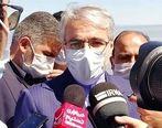 پرداخت پاداش پایان خدمت فرهنگیان تا مهر ماه + جزئیات