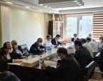 اعضای جدید هیات مدیره انجمن روغنکشی برگزیده شدند+ اسامی وآراء