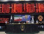 رکوردشکنیِ دوباره بورس تهران