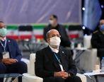 ایران به نهمین تولید کننده سولفات پتاسیم دنیا تبدیل شد