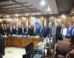 قدردان زحمات ایران خودرو برای رونق تولید هستیم