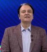 واکنش بهزاد کاویانی در پاسخ به منتقدان حرفهایش درباره کیمیا علیزاده + فیلم