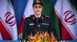 هزینه مقابله با ایران، تلفات سنگین است
