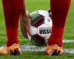 توپهای جدید لیگ برتر مورد تایید فیفاست!