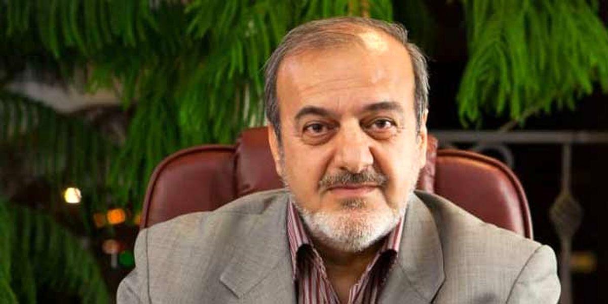 پیام انجمن روابط عمومی ایران به مناسبت روزجهانی ارتباطات