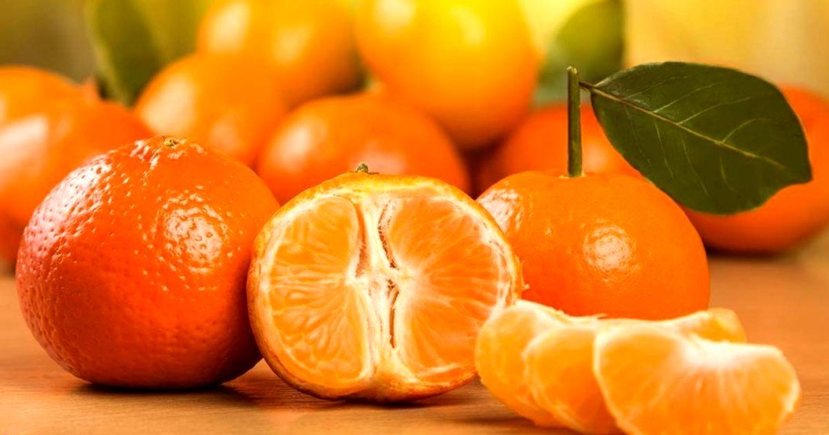 بیماران دیابتی هرگز این میوه را مصرف نکنند