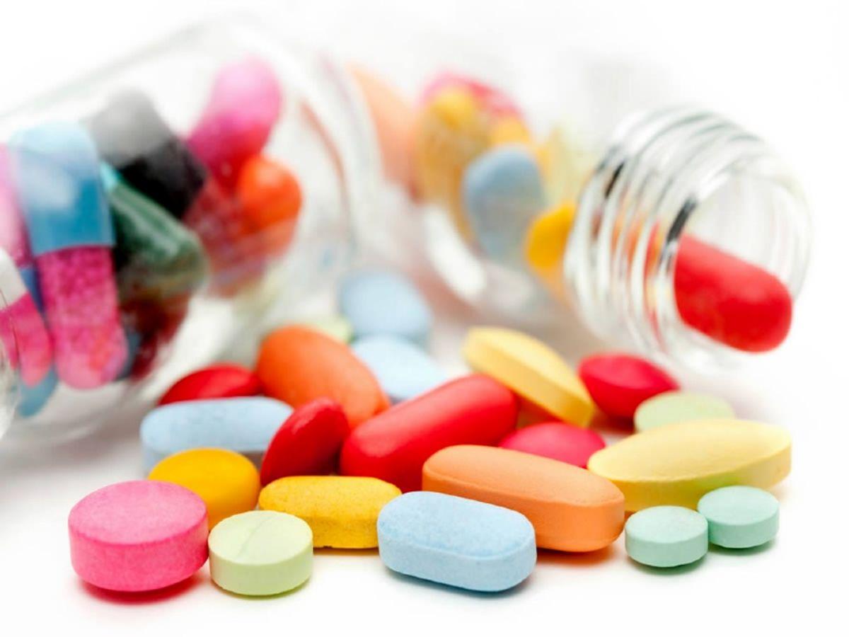 داروی معروفی که باعث نازایی مردان می شود