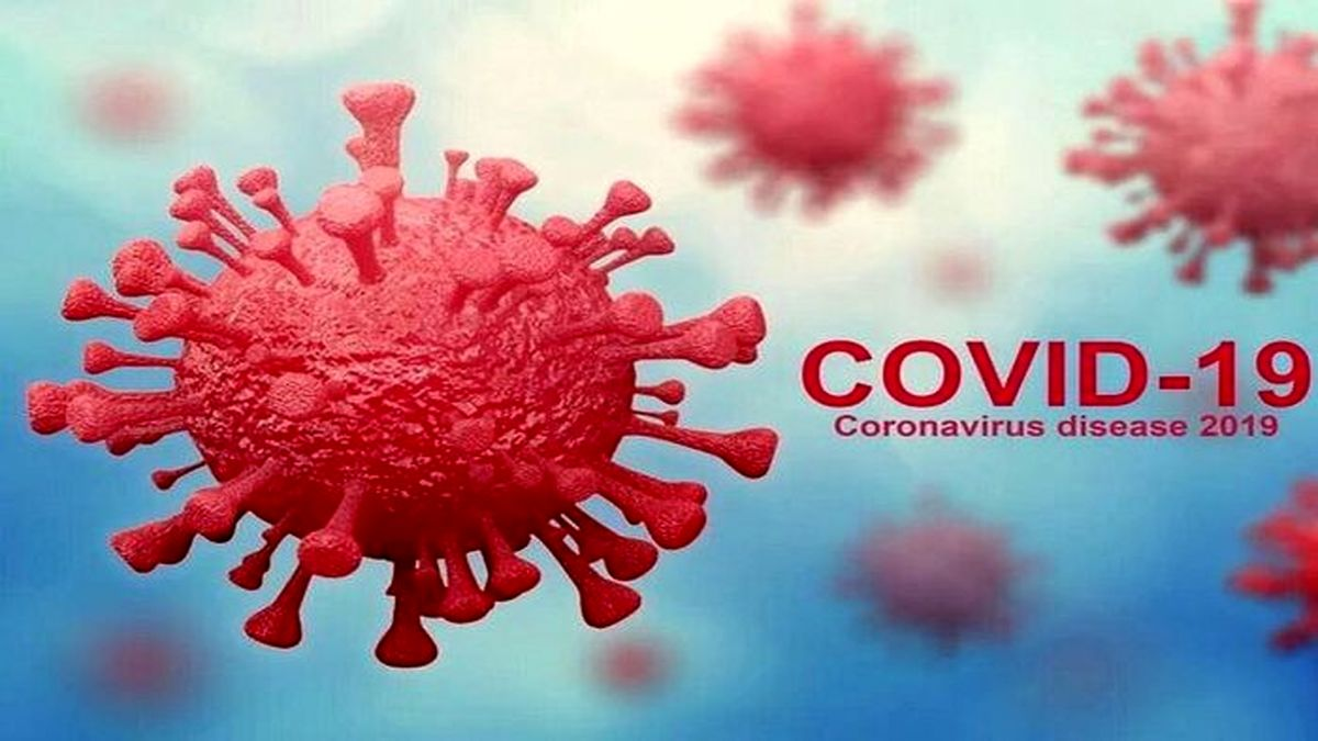 با جدیدترین علائم ویروس کرونا آشنا شوید