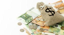 نرخ ارز آزاد در ۱۷ خرداد ۹۹؛ دلار وارد کانال ۱۶ هزار تومان شد