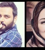 جنجال حمله تند شیلا خداداد  به احسان علیخانی + فیلم و عکس