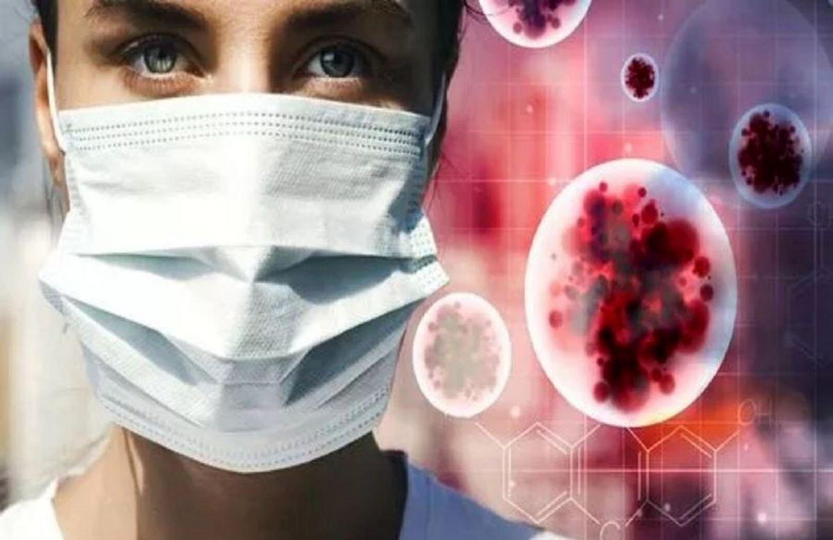 کرونا | سهمیهبندی و توزیع ماسکهای پزشکی در ایران