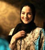 گفتگوی مانلی سریال آقازاده سوژه داغ رسانه ها شد + فیلم