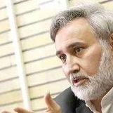 واکنش خاتمی به مطالبه محاکمه روحانی