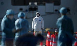 کرونا در جهان | افزایش شمار قربانیان ویروس کرونا در ایتالیا / آمار مبتلایان به ویروس کرونا در جهان