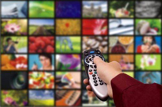 تغییر برنامههای تلویزیون پس از شهادت سردار سلیمانی