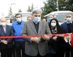 حناچی: ایران خودرو به عهد خود وفا کرد/ مقیمی: اتمام اجرای قرارداد ۲۵۰ دستگاهی تا پایان سال