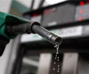خبر افزایش قیمت بنزین واقعیت دارد ؟