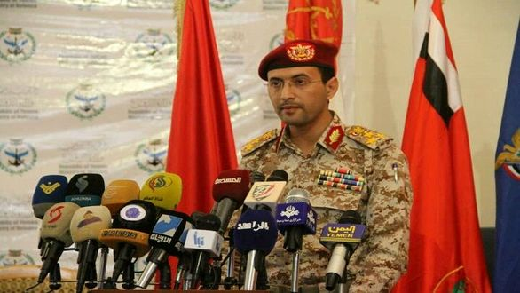 جزئیات تصرف پایگاه هوایی نجوان عربستان توسط یمن