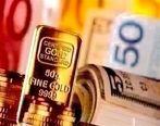 قیمت طلا، سکه و دلار امروز سه شنبه 99/01/26 + تغییرات