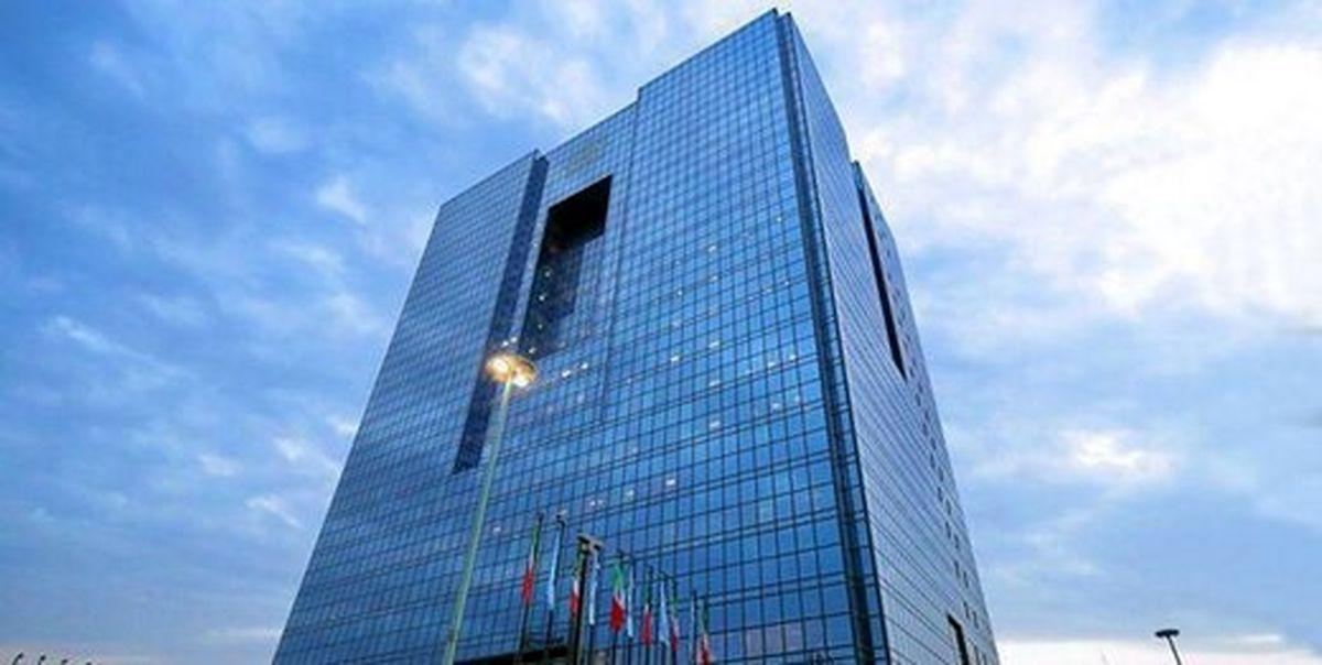 تحلیل تحولات اقتصادکلان و اقدامات ضدتورمی بانک مرکزی در آذر 1399