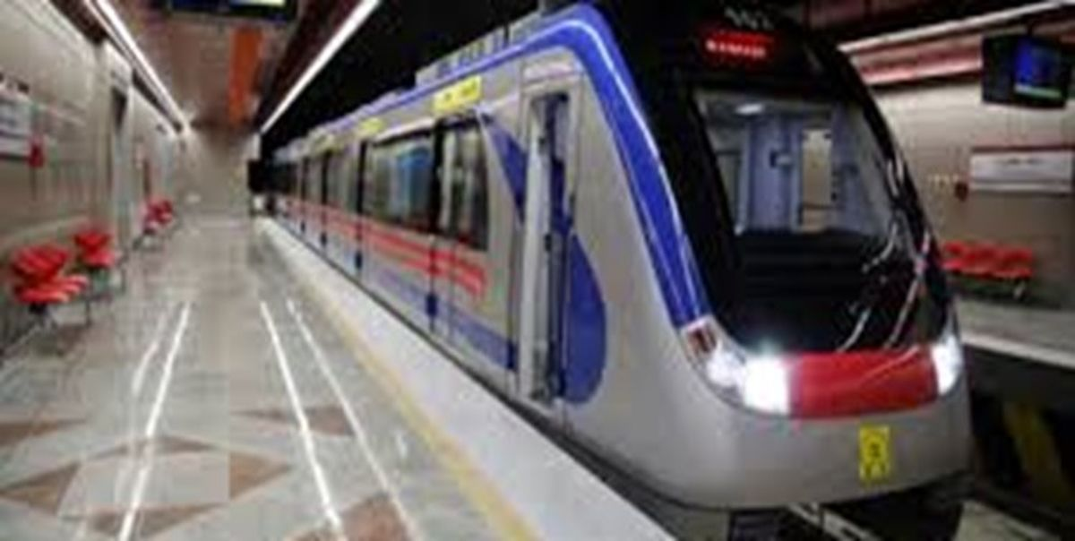 بانک آینده به متروی تهران بدهی ندارد