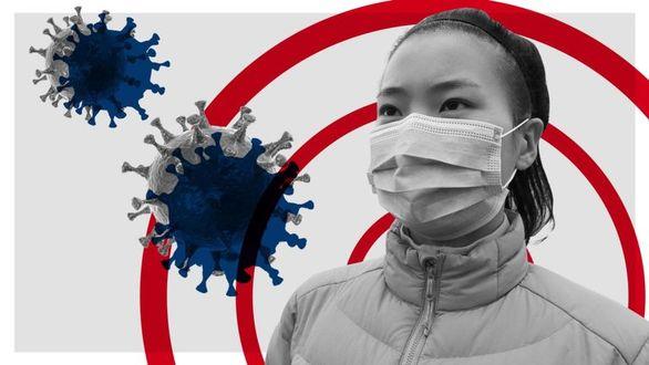 واکسن بیماری کرونا هنوز ساخته نشده است