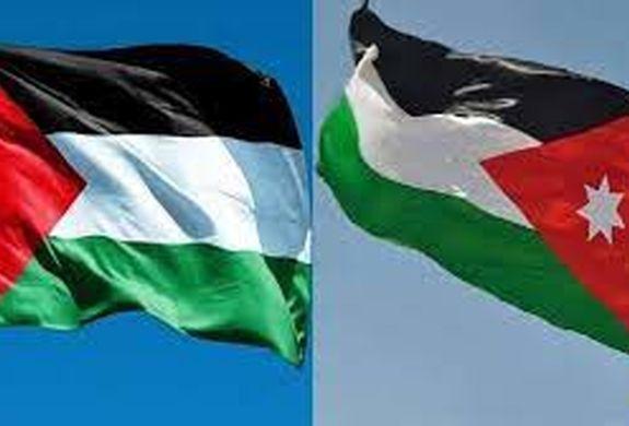 جوان فلسطینی گروهی از اسراییلی ها را با خودرو زیر گرفت + ویدئو