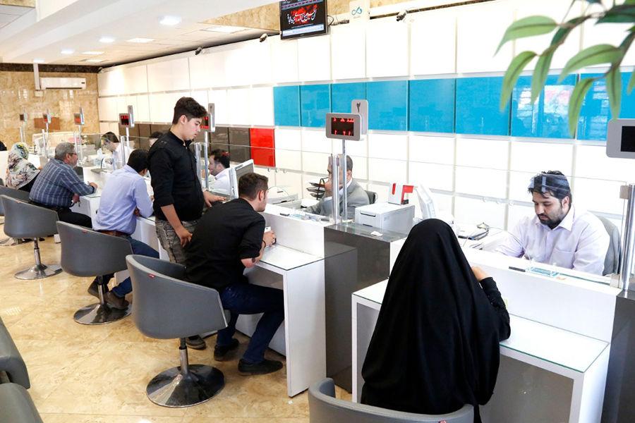 رشد 120 درصدی تسهیلات اعطایی بانک دی در 11 ماهه نخست سال 1399