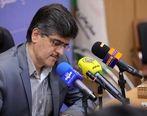 بورس ایران همه ابزارهای مالی دنیا را دارد
