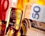 قیمت طلا، سکه و دلار امروز شنبه 99/01/23 + تغییرات