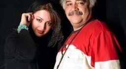 ماجرای ازدواج دوم محمدرضاشریفی نیا + عکس مراسم ازدواج