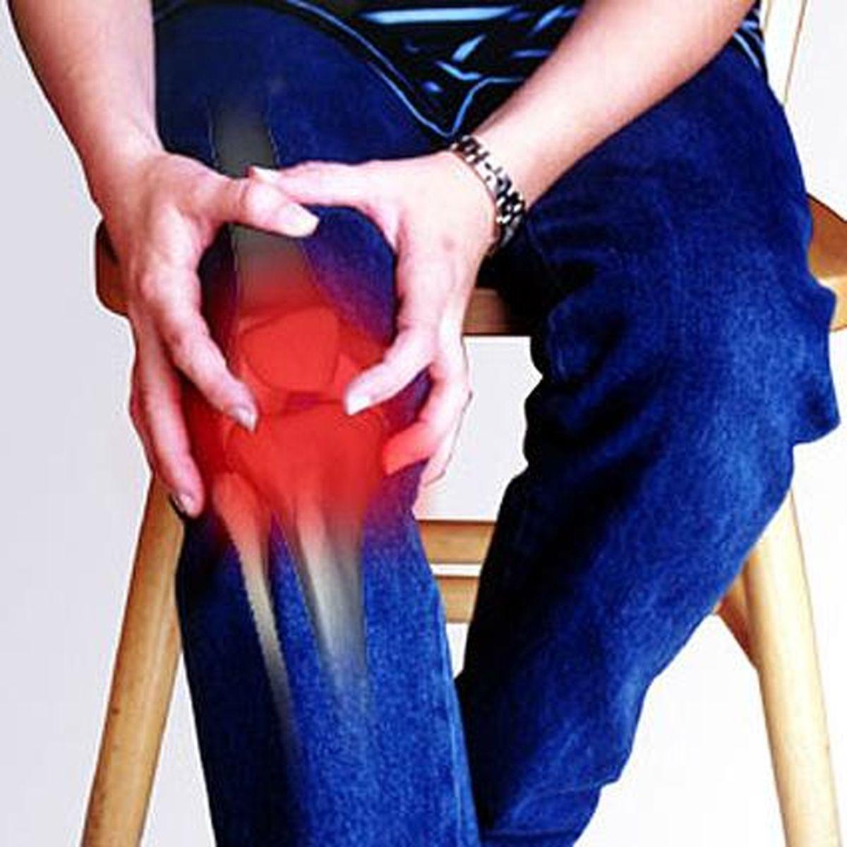 برای جلوگیری از آرتروز در ماه آینده باید چه کرد؟