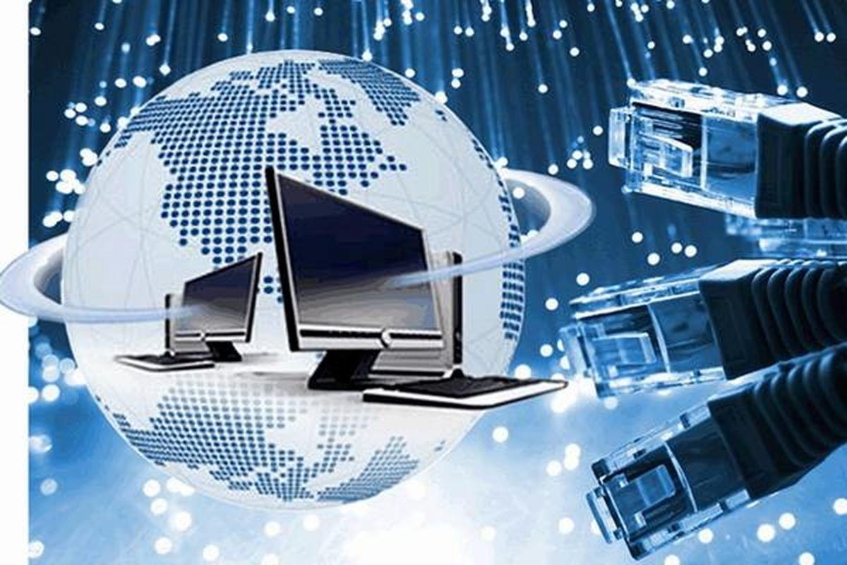 چرخ های صنعت ICT کشور به گردش درخواهد آمد
