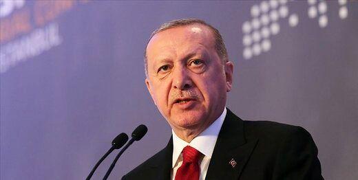 برنامه اردوغان برای لیبی چیست؟