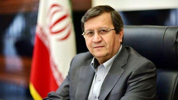 تقدیر رییس کل بانک مرکزی جمهوری اسلامی ایران از روسای شعبه برتر شبکه بانکی کشور