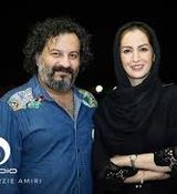 ماجرای طلاق شقایق دهقان و مهراب قاسمخانی + بیوگرافی و عکس
