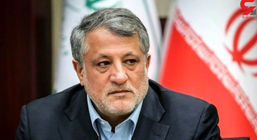 محسن هاشمی رفسنجانی کاندیدای انتخابات 1400 کیست؟