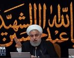حمله تند روحانی به پناهیان + جزئیات