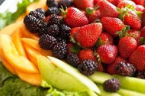 این میوه ها چربی هایتان را به خاک و خون می کشند!