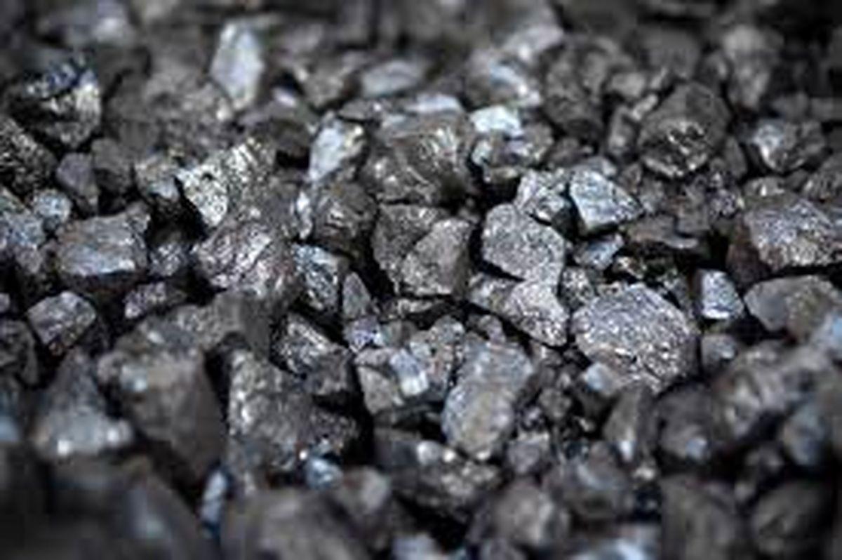 نرخ غیرعادلانه سنگ آهن