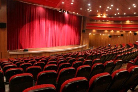 در روز ملی سینما بلیت ها نیم بها شد