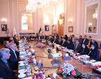 تصویب صورت های مالی سال 97 بانک ملی ایران