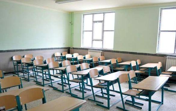 مدارس ایذه فردا شنبه 9 آذر تعطیل شد +جزئیات