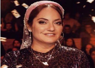 مهنازافشار| پاسخ به خواسته جنجالی کشف حجاب توسط همکار روح الله زم + فیلم