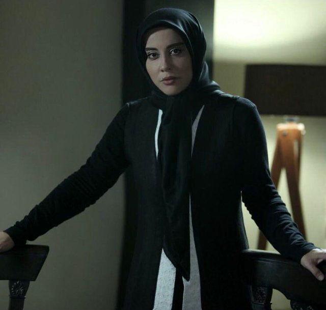 آشا محرابی بازیگر جدید «شام ایرانی» - ایسنا