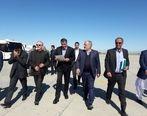 ۷۰۰ میلیار تومان خسارت وارده به راههای سیستان وبلوچستان