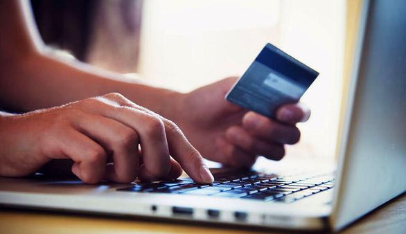 امکان دریافت رمز یک بارمصرف (پویا) برای کارتهای برداشت مشتریان بانک کارآفرین