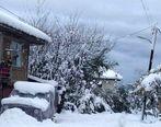 آب و برق روستاهای گیلان تا پایان امشب وصل میشود