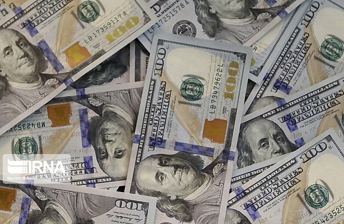 جزئیات دستگیری سرکرده دلال بازار ارز